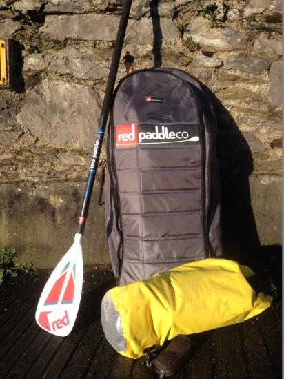 SUPREdBackpack (2)